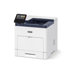 Xerox VersaLink B600, 56ppm, A4 čb multifunkce