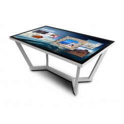 NEC LCD stojan - stůl ZLEGS
