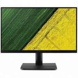 "24"" LCD Acer HA240Y - IPS,FullHD,4ms,60Hz,250cd/m2, 100M:1,16:9,HDMI,DVI,VGA"