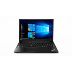 TP E580 15.6F/i3-8130U/4GB/256/F/W10H