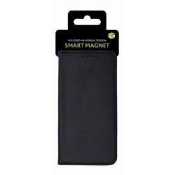 Cu-BePlatinum pouzdro Huawei P20 Lite Black