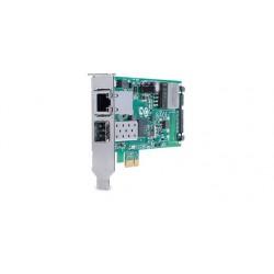 Allied Telesis AT-2911GP/SFP-001