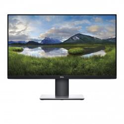 """22"""" LCD Dell P2219H 22"""" LCD Professional IPS FHD 5ms/HDMI/DP/VGA/USB/3RNBD/Černý"""