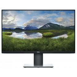 """Dell P2419H 24"""" LCD Professional 3H IPS FHD 5ms/HDMI/DP/VGA/USB/3RNBD/Černý"""