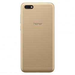 Honor 7S Gold Dual Sim