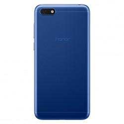 Honor 7S Blue Dual Sim