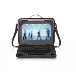 """ThinkPad 11.6"""" Work-In Case (Gen.2)"""