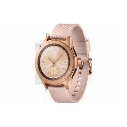 SAMSUNG Galaxy Watch R810 (42 mm) Rose Gold