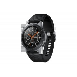 SAMSUNG Galaxy Watch R800 (46 mm) Silver