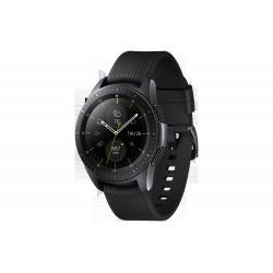 SAMSUNG Galaxy Watch R810 (42 mm) Black