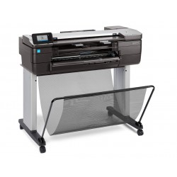 HP DesignJet T830 24-in MFP