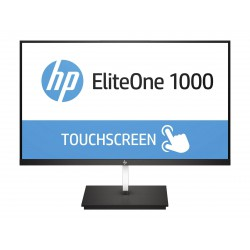 """HP EliteOne 1000 27"""" 3840x2160/1000:1"""