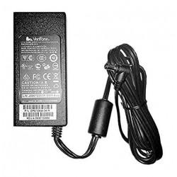 Nabíječka VX 520 pro Vx520 GPRS s baterií