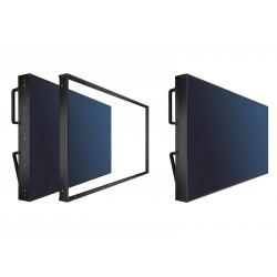 NEC LCD dekorativní kit pro UN551S,UN551VS