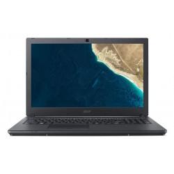 "Acer TravelMate P2 (TMP2510-G2-M) - 15,6""/i3-8130U/256SSD/2*4G/W10Pro + 2 roky NBD"