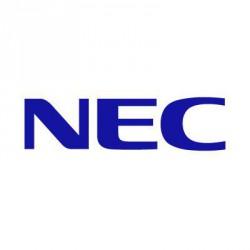 NEC LCD Flightcase pro P554/V554