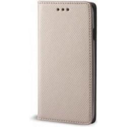 Cu-Be Pouzdro s magnetem Xiaomi Redmi 6 gold