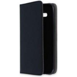 Cu-Be Pouzdro s magnetem Xiaomi Redmi 6A black