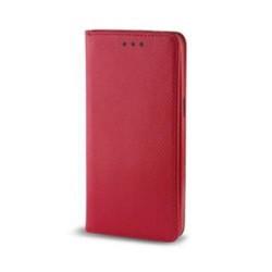 Cu-Be Pouzdro s magnetem Xiaomi Redmi 6A red