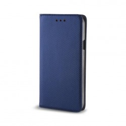 Cu-Be Pouzdro s magnetem Xiaomi Redmi 6A Navy