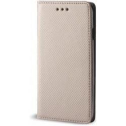 Cu-Be Pouzdro s magnetem Xiaomi Redmi 6A Gold