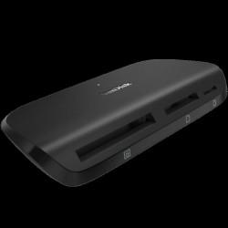 SanDisk čtečka USB 3.0 ImageMate PRO
