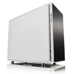 Fractal Design Define R6 bílá