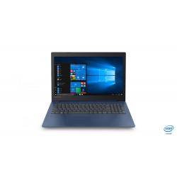 Lenovo IdeaPad 330 15.6 FHD TN AG /I3-7020U/6GB/1TB+128G/RADEON 530 2GB GDDR5/W10H modrý