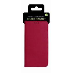 Cu-Be Pouzdro s magnetem Nokia 2.1 Red