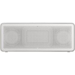 Xiaomi Mi Bluetooth Speaker Basic 2, White