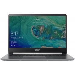 "Acer Swift 1 - 14""/N5000/4G/64GB/W10S stříbrný"