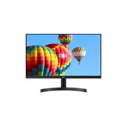 "24"" LG LED 24MK600M - FHD,IPS,HDMI"