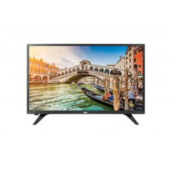 "28"" LG LED 28TK420V - HD ready, DVB-T2/C/S2,HDMI"