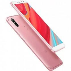 XIAOMI Redmi S2 růžový 4GB/64GB GLOBAL LTE DualSim+miscroSD mobilní telefon (rose gold)
