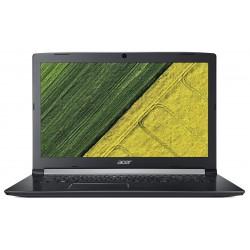 """Acer Aspire 5 - 15,6""""/i3-8145U/4G/256SSD/W10 černý"""
