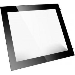 Fractal Design Window Side Panel TG Def S černý