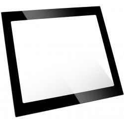 Fractal Design Window Side Panel TG R5 černý