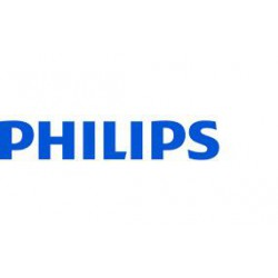 Philips ArtemisOne Pro, 1 scrn, 5Y maintenance