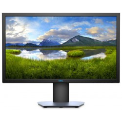 "24"" LCD Dell S2419HGF FHD TN 16:9/1000:1/1ms/350cd/VESA/HDMI/DP/3RNBD"