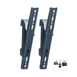 Vogel´s Svislá ramena Connect -it PFS 3302, 270 mm