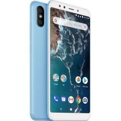 Xiaomi Mi A2 (6GB/128GB), Blue