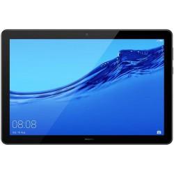 HUAWEI MediaPad T5 10.0 16GB LTE Black