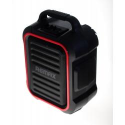 Remax RB-X3 Bluetooth reproduktor