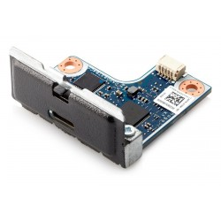 HP Type-C USB  3.1 Gen2 Port Flex IO