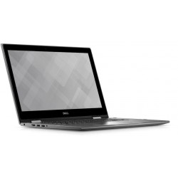 """Dell Inspiron 15z 5578 15"""" FHD Touch i3-7130U/8GB/1TB/MCR/HDMI/USB/W10/2RNBD/Šedý"""
