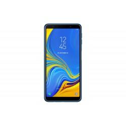 Samsung Galaxy A7 SM-A750 Blue