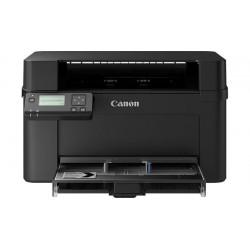 Canon i-SENSYS LBP113w - poslední kusy 2020