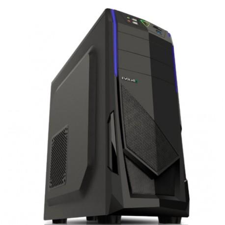 CORPA GAMER AMDFX6300 3.5GHZ 8GB 1TB GTX 1060 3GB