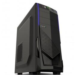 CORPA GAMER AMDFX6300 3.5GHZ 8GB 240GB+1TB GTX 1060 3G