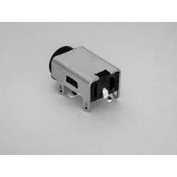 NTSUP napájecí konektor 109 pro ASUS EEEPC EEE PC 1104 1106 1001 1002 1003 1004 1005 1008 1101 1201